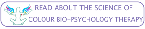 Read more about the Science of colour Bio-psychology Therpay
