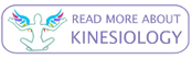 Read more about Kinesiology